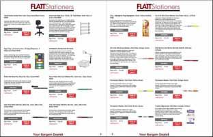 Easily Create DIY Product Catalogs   Digital Publications